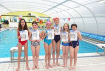 KalliKids Activities / At KalliKids we accredited a huge range of children's activities from ukulele lessons to scuba diving.