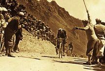 Ciclismo / Bicicletas Refacciones Ropa Generales
