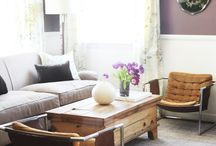 Decoration Inspiration and Ideas