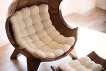DIVANI E SEDIE / Idee e proposte per decorare e arredare la tua casa con divani e sedie. Top Home, il tuo negozio online. www.decorazioneonline.it