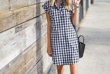 modelo de vestidos