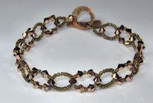 Beading / Bracelets