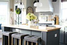 StPete Kitchen