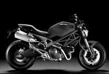 Ducati_Garage