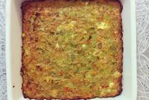 pirasali ekmek