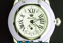 Glam Rock Watches / Glam Rock Watches