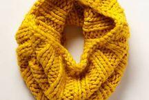 // Crafty: Crochet \\ / by Lisa Moore