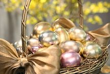 Easter/spring cute stuff