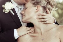 Weddings / Wedding Photography in Illinois & Wisconsin