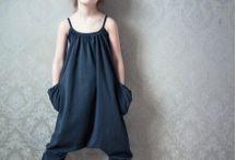 kids_wear