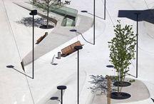 Public Spaces  / by weareyourstudio