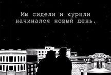 book: moon