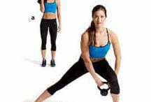 Exercices béton