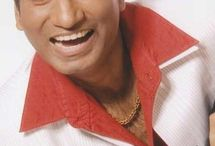 Raju Srivastav Rare and Unseen Images, Pictures, Photos & Hot HD Wallpapers