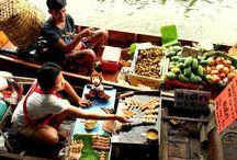 Green-Mango Travel & Golf / Green-Mango Travel & Golf ist seit 2004 euer Guide für individuelle deutschsprachige Stadtführungen, Tagestouren und Ausflüge in und um Bangkok, Veranstalter für private Thailand-Rundreisen und Golf-Touren in Thailand.  Gegründet 2004 und durch die Tourism Authority of Thailand als Reiseveranstalter lizenziert, haben wir unseren Hauptsitz in Bangkok, entsprechend befinden uns somit direkt am Ort des Geschehens.