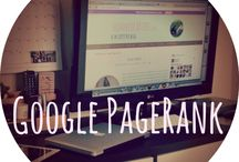 BLOG TIPS / Blogging tips, tips for bloggers, business tips, photography, entrepreneur, traffic tips, seo tips, social media, blogger, wordpress,