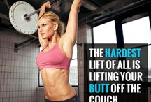 body and fitness / health_fitness