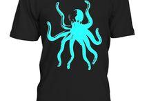T shirt (mimi)