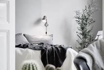 calm & minimalist