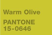Oliveee