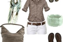 GREAT STYLE{fashion}