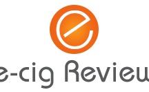 E Cigarette Review