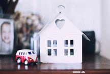 dhini.NL - Home & interieur
