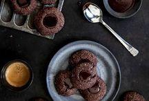 kekse und kuchen