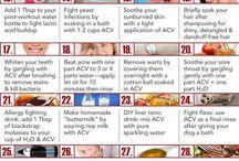 Tips HEALTH