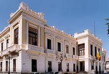 ALBERGHI ITALY / E' facile ottenere informazioni dettagliate sugli hotel di Reggio Calabria con Impresaitalia, la principale directory delle aziende italiane visitata da migliaia di persone al giorno. Contattateci oggi compilando il modulo.