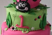 Isabella's Birthday ideas