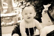 Photography - kids