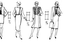 style and proportions