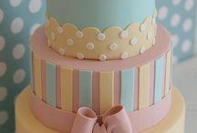 Awesum Cakes!!!