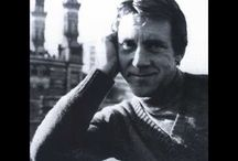 Vysotsky As Object D'Art Versus Warhal As Still Life With Dead Meat