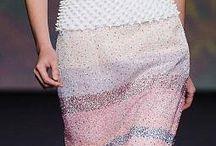 moda - Aziende - Dior 1 / Christian Dior