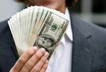 Non Profit Fundraising