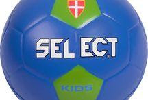 Akuelle Derbystar und Select Top-Aktionen / Derbystar und Select Bälle zum einem Hammer Preis!