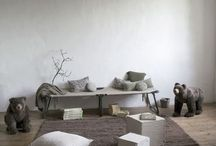 deco / by Marcelle Wagner
