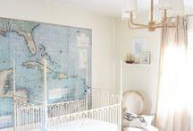Baby ideas / by Shannon Lash