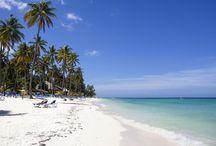 Punta Cana Ocean Villas