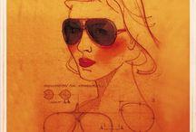 PD WO Fashion