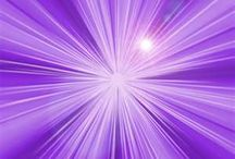 Energy work and more / I am an energy practitioner and seeker.I am ever evolving and learning my intuitive and mediumship gifts. I am passionate about showing people how simple change can be.