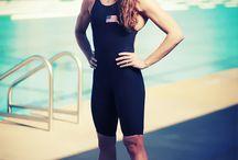 Natalie Coughlin / GOALS