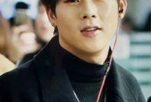 Lee Joo-heon