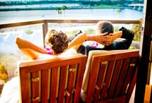Hyatt Pinterest Sweepstakes / Win $3,500 Toward Your Picture Perfect Honeymoon From Hyatt Hotels!