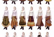 middeleeuws