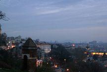 Belgrade -Sirbia