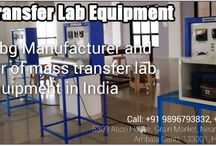 Heat Transfer Lab Equipment / In science's instrument Heat Transfer Lab Equipment is very sensitive products. Whenever you want to buy this product, you should be full aware of this. And try to buy this product, who is good reputed in market.
