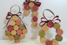 wine corks